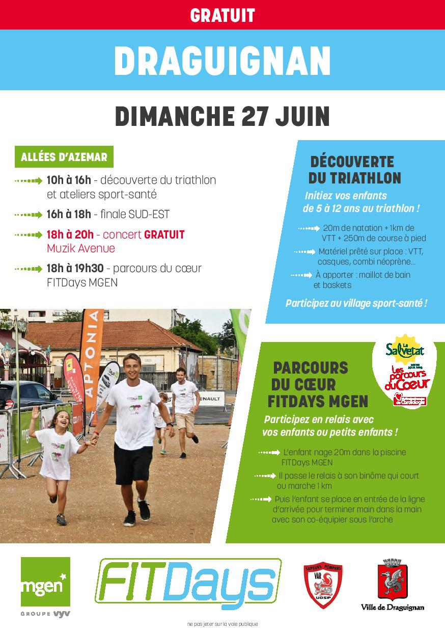FITDays 2021 Draguignan scolaire tract A5 web page 002