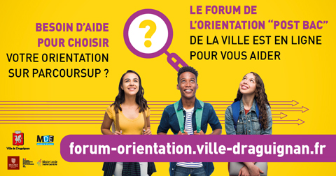 forum post bac parcoursup 2021