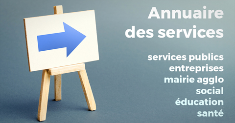 annuaire services 16112020