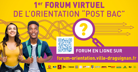 forum virtuel orientation post bac
