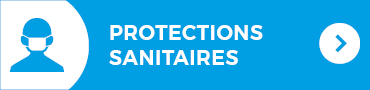 btn protections sanitaires