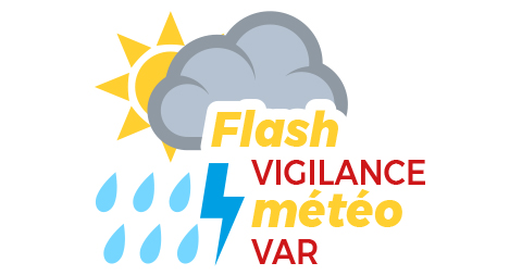 picto flash meteo