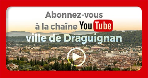 site chaine youtube